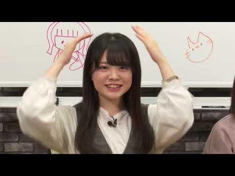 【動画/実況】NMB48のしゃべくりアワー 20190304