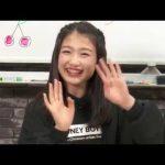 【動画/実況】NMB48のしゃべくりアワー 20190318