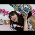 しおんチャレンジ2019 Part4