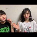 しおんチャレンジ2019 Part5