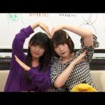 【動画/実況】NMB48のしゃべくりアワー 20190510