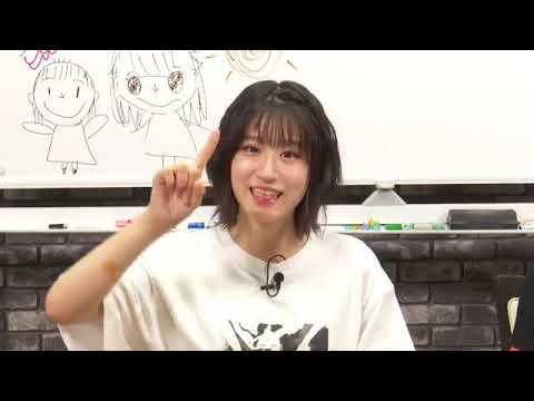 NMB48のしゃべくりアワー 20190524