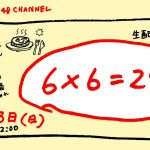 新YNN 6×6=29