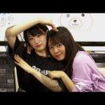 NMB48のしゃべくりアワー 20190607