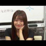 NMB48のしゃべくりアワー 20190620