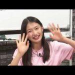 【動画/実況】NMB48のしゃべくりアワー 20190621
