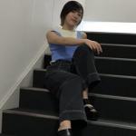 NMB48の「10分しかないッ!」 20190724