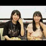 NMB48のしゃべくりアワー 20190716