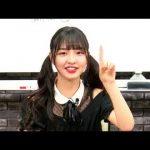 NMB48のしゃべくりアワー 20190717