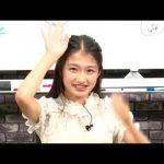 NMB48のしゃべくりアワー 20190729