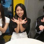 NMB48のじゃんぐる レディOh! 20190808
