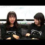 NMB48のしゃべくりアワー 20190814