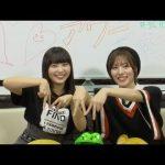 NMB48のしゃべくりアワー 20190830