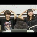 NMB48のしゃべくりアワー 20190924