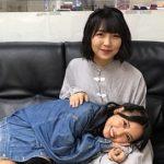 よしもとラジオ高校〜らじこー 20191016