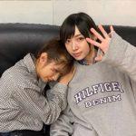 よしもとラジオ高校〜らじこー 20191030