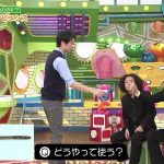 【動画/実況】NMBとまなぶくん 20191011