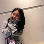 NMB48の「10分しかないッ!」 20191024