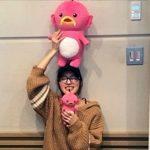 NMB48の「10分しかないッ!」 20191112