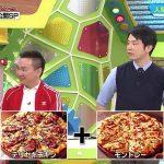 【動画/実況】NMBとまなぶくん 20191213