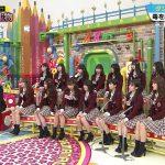 【動画/実況】NMBとまなぶくん 20200124