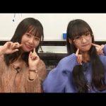 NMB48のしゃべくりアワー 20200127