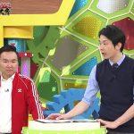 【動画/実況】NMBとまなぶくん 20200131