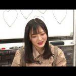 NMB48のしゃべくりアワー 20200213