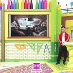 【動画/実況】NMBとまなぶくん 20200320