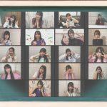NMB48の難波自宅警備隊 #32