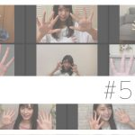 NMB48の難波自宅警備隊 #68
