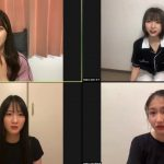 """NMB48の""""家から""""しゃべくりアワー 20200616"""