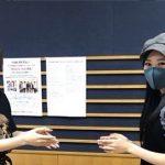 よしもとラジオ高校〜らじこー 20200729