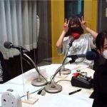 NMB48のじゃんぐる レディOh! 20200706