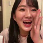 """NMB48の""""家から""""しゃべくりアワー 20200728"""