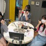 NMB48のじゃんぐる レディOh! 20200903