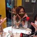 NMB48のじゃんぐる レディOh! 20201012