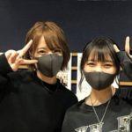 よしもとラジオ高校〜らじこー 20201104