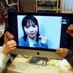NMB48のじゃんぐる レディOh! 20210215