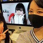 NMB48のじゃんぐる レディOh! 20210218