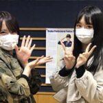 よしもとラジオ高校〜らじこー 20210505