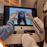 NMB48のじゃんぐる レディOh! 20210527