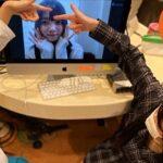 NMB48のじゃんぐる レディOh! 20210610
