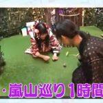 【動画/実況】ロケ方NMB48 京都・嵐山巡り1時間SP 20190330