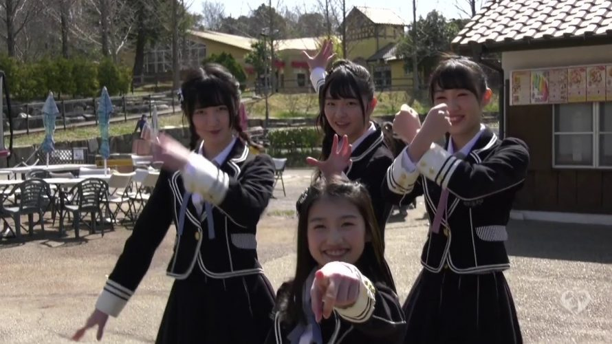 【動画/実況】ぽくぽく百景もぐもぐ旅 SP 20190331