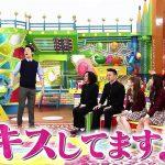 【動画/実況】NMBとまなぶくん 20190503