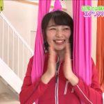 ロケ方NMB48 20190502