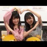 【動画/実況】NMB48のしゃべくりアワー 20190508