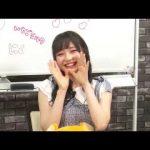 【動画/実況】NMB48のしゃべくりアワー 20190522