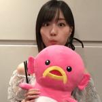 NMB48の「10分しかないッ!」 20190624